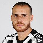 Pedro Castro Profile