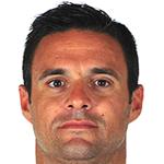 Ryan Casciaro