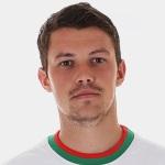 A. Darlington Profile