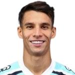 Ferreira Profile