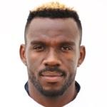 K. Eduwo Profile