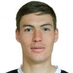 Rizvan Ablitarov