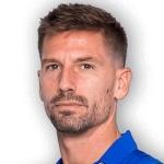 Adrien Sebastian Perruchet Silva