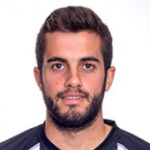 Marco Rosa Blanco