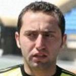Ahmad Madania