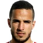 Mahmoud Nayef Ahmad Al Mardi