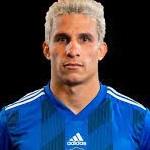 L. Paradela Profile