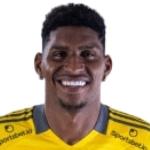 Hugo Souza Profile