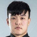 Wang Zhuo Profile
