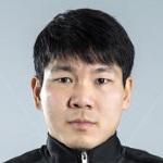 Jiang Liang Profile