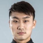Lin Longchang Profile