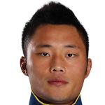 Wang Bin Profile