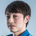 Chen Ji Profile