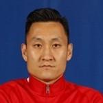 Xiaofei Deng Profile