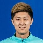 Jiang Hao Profile