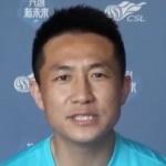 Yan Xiangchuang