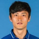 Xiong Fei Profile