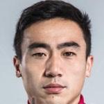 Sang Yifei Profile