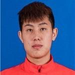 Hao Wang Profile