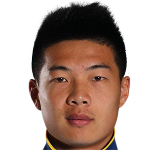 Yang Men Player Profile