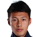Pan Chaoran Profile