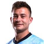 S. Longo Profile
