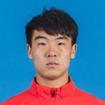 Ke Shi Profile