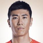 Liu Yiming Profile