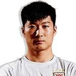 Rongze Han Profile