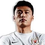 Zhenli Liu Profile