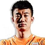 Lin Dai Profile