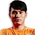 Tianyu Qi Profile