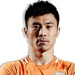Zheng Zheng Profile