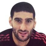 M. Fellaini Profile