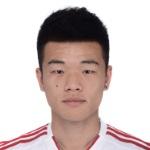 Cong Huang Profile