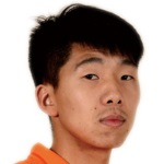 Jin Jingdao Profile