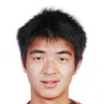 Binbin Liu Profile