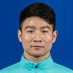 Xiang Ji Profile