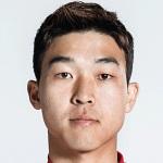 Shuai Yang Profile