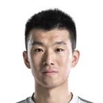 Honglin Dong Profile