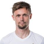 Peter Svarrer Ankersen