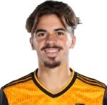 Vítor Machado Ferreira