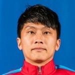 Gouming Wang Profile