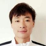 Yan Wu Profile