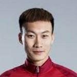 Zhao Ke Profile