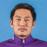 Benjian Li Player Profile