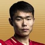 Wang Shangyuan