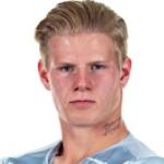 Lino Björn Kasten
