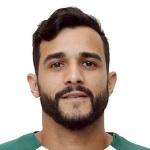 Henrique Dourado Profile