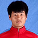 Du Changjie Profile